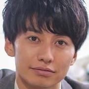 Million Joe-Kohei Takeda.jpg