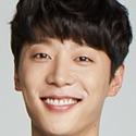 My Golden Life-Shin Hyun-Soo.jpg