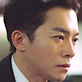 My Mister-Kim Young-Min.jpg