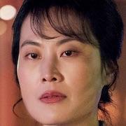 My Strange Hero-Kim Jae-Hwa.jpg
