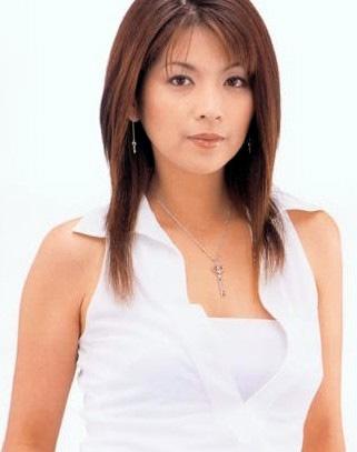 Naoko Ijima.jpg