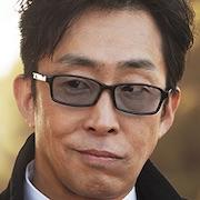 Paretos Miscalculation- Caseworker Murder Case-Yukiya Kitamura.jpg