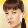 Power Office Girls 4-Makiko Esumi.jpg