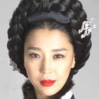 Reputable Family-Go Eun Han.jpg