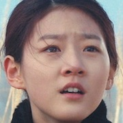Snowy Road-Movie-Kim Sae-Ron.jpg