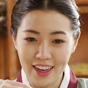 The Princess and the Matchmaker-Shim Eun-Kyung.jpg