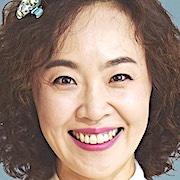 Choi Ji-Yeon