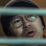 Watching-Jo Dal-Hwan.jpg