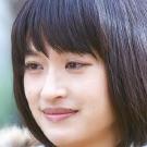 Wolf Girl and Black Prince-Mugi Kadowaki.jpg