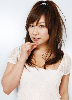 Yuzuki Aikawa (b. 1983) nude (16 foto), hacked Boobs, Twitter, see through 2018