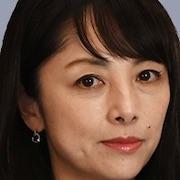 24 Japan-Atsuko Sakurai.jpg