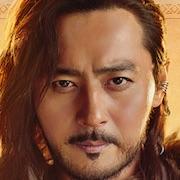 Arthdal Chronicles-Jang Dong-Gun.jpg