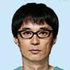 Batista-Masahiro Toda.jpg