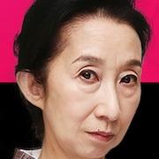 Beautiful Bones- Sakurako's Investigation-Machiko Washio.jpg