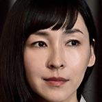 Dele-Kumiko Aso.jpg