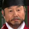 Dong Yi-Jeong Dong-Hwan.jpg