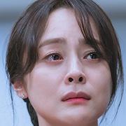 Doom at Your Service-Woo Hee-Jin.jpg
