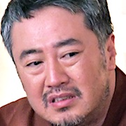 Everyone's Demoted-Masaaki Akahori.jpg