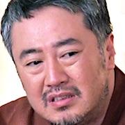 Everyone's Demoted-Masaaki Akahori.jpg