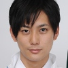 Godhand-Yuta Hiraoka.jpg