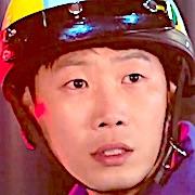 Good Casting-Han Sa-Myung.jpg