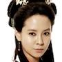 Gye-Baek-Song Ji-Hyo.jpg