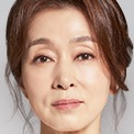 Hospital Playlist-Moon Hee-Kyung.jpg