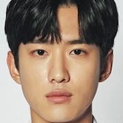 Jeong Ji-Hwan