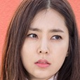 Introverted Boss-Han Chae-Ah.jpg