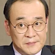 Lee Seung-Hun