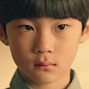 Life-KD-Kim Yeon-Ung.jpg