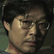 Life (Korean Drama)-Yoo Jae-Myung.jpg