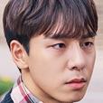 Lim Hyun-Tae