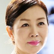 Mask (Korean Drama)-Park Jun-Keum.jpg