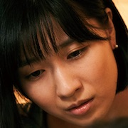 Mother-2020-Kaho Tsuchimura.jpg