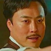 Mr  Sunshine - AsianWiki