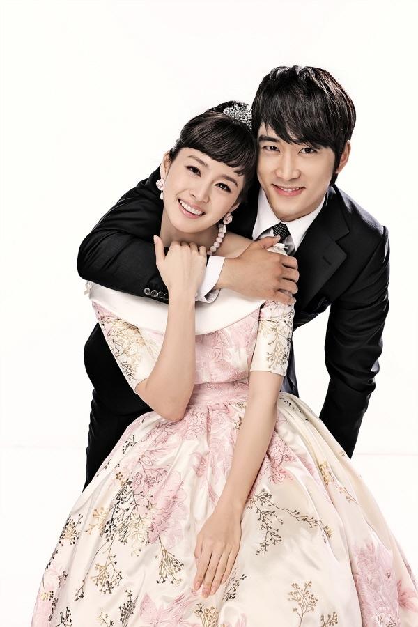 free download korean drama my princess with english subtitle
