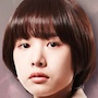 Nine- Nine Times Time Travel- Jo Yoon-Hee.jpg