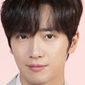 Once Again-Lee Sang-Yeob.jpg