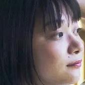 Pension Metsa-Toko Miura.jpg