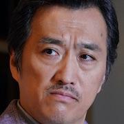 Private Detective Rintaro Yuri-Gitan Otsuru.jpg