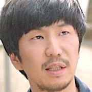 Oh Je-Geun