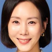Soul Mechanic-Park Ye-Jin.jpg