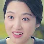 Ahn Soo-Bin