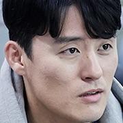 Stranger 2-Choi Jae-Woong.jpg