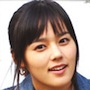 Terms of Endearment-Han Ga-In.jpg