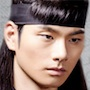 The Blade and Petal-Lee Yi-Kyung.jpg