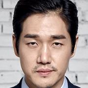 The Good Wife (Korean Drama)-Yoo Ji-Tae.jpg