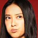 The Noble Detective-Emi Takei.jpg