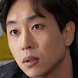 Bae Hyun-Kyung